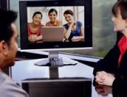 videocnferecnia