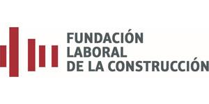 fundacion-laboral-empresa-logo