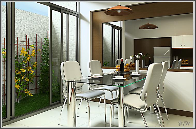 Sketchup dise o en 3d para dise o de interiores y exteriores for Diseno de interiores online 3d gratis