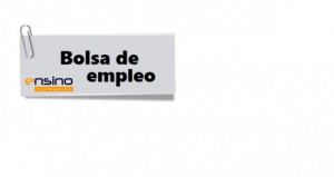 Bolsa-de-empleo-620x330