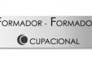 FORMACION OCUPACIONAL