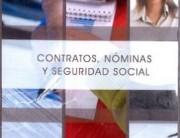 contratos nominas y seguridad social