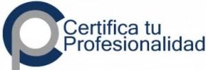 certifica tu profesionalidad