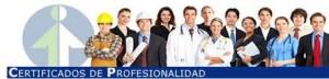 certificados de profesionalidad 3