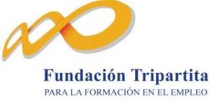 fundacion tripartita