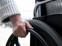 movilidad pacientes