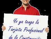 TPC barcelona