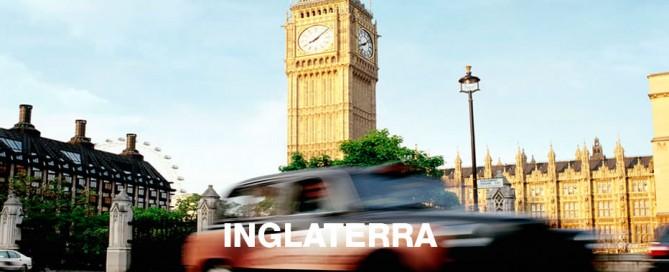 Inglaterra1