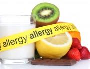 alergenos 3