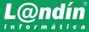 logo_landin_informatica_mid