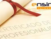 certificado de profesionalidad-2