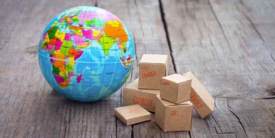 internacionalizar 3