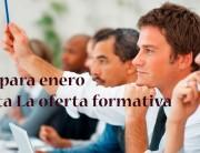 formacion empresas 3