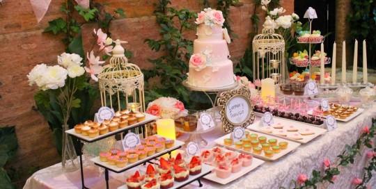 mesa-dulce
