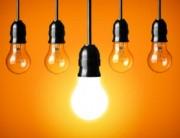 Electricidad-