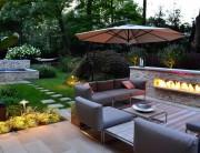 diseño-jardin