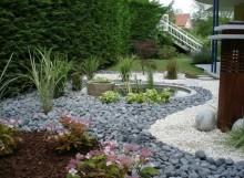 jardines 1
